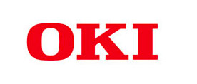 OKI ICCE member logo