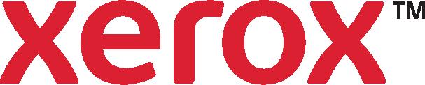 Xerox logo - ICCE member